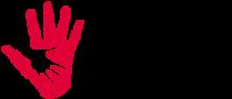Kies Lorraine - Logo - Landscape